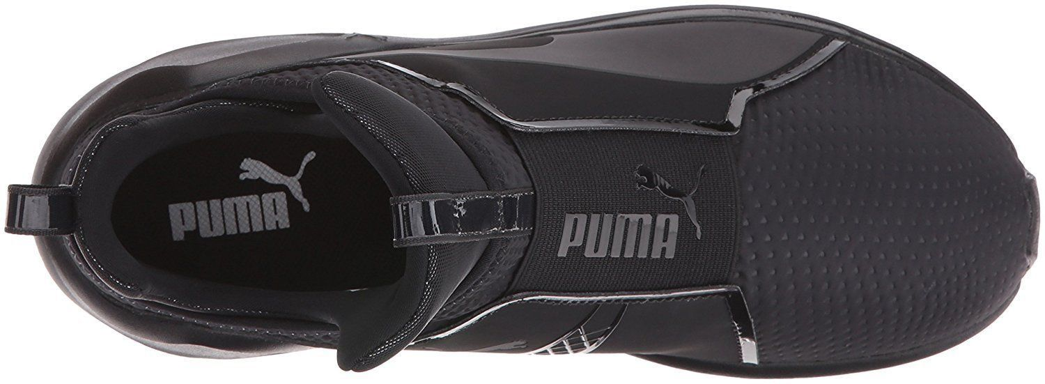 edc32f86 PUMA Women's Fierce Quilted Cross-Trainer and 50 similar items