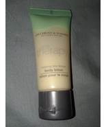 Gilchrist & Soames Spa Therapy Body Lotion 1.35 fl oz New - $7.50