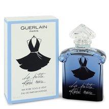 Guerlain La Petite Robe Noire Intense 3.3 Oz  Eau De Parfum Spray  image 3