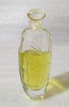 Vintage Eau Toilette ✿ Nature By Yves Rocher ✿ Perfume Parfum (30 Of 50 Ml) - $23.74