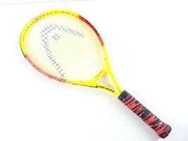 Head Crush 23 Racket 233955 3 7/8 - $22.76