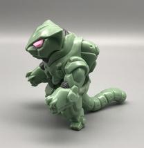 Max Toy Mecha Nekoron MK-III image 3