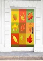 Fall autumn 1646457 door2 thumb200