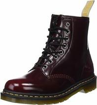 Dr. Martens Vegan 1460 Boot Rub Women's Off - $232.10+