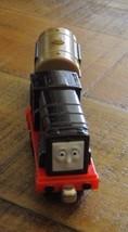 Thomas The Train & Friends Take-N-Play Die-Cast DIESEL Pull 'N Zoom  - $3.25