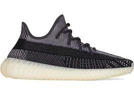 adidas Yeezy Boost 350 V2 Carbon 9 - $371.25