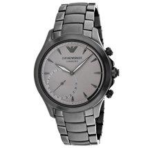 Armani Men's Connected Watch (ART3017) - $216.00