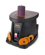WEN 6510 Oscillating Spindle Sander - $181.90