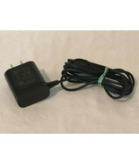 Philips Norelco Electric Razor Shaver PT724 Replacement Charger HQ8506 E... - $7.99