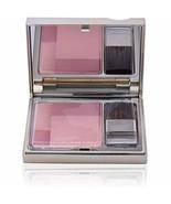 Clarins Blush Prodige Illuminating Cheek Color - 7.5g/0.2oz - $14.44
