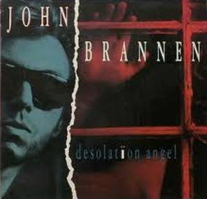 Primary image for Desolation Angel [Vinyl] John Brannan