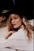 Kim Basinger 9 1/2 Weeks 4x6 Photo - $4.99