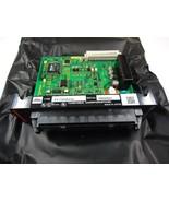 Toshiba EX10 MA032 PLC system Module New - $11.88