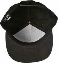 Dope Couture Pledge Legion USA Weed Marijana Stars Stripes Flag Snapback Hat image 8