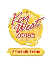 Pineapple Fusion  1/4 oz. - $8.00