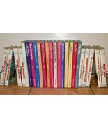 Treasury Great Illustrated Classics Children's Instant Library Book Lot ... - $59.39