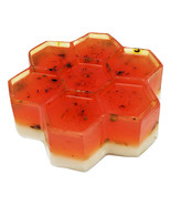 Honeycomb soap - $16.00