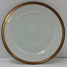 Beadshine Hutschenreuther Selb Aragon Salad Plate Bavaria Germany 31505 ... - $17.99