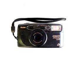 Kodak Advantix 4100ix Zoom Camera w/built-in flash - $14.99