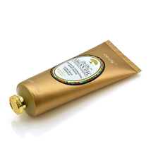 "Natural Hydrating Hand Cream with Moroccan Argan Oil 100 ml ""Sweet"" - Ol... - $12.95"
