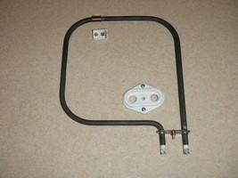 Farberware Bread Maker Machine Heating Element With Insulators for Model FTR700 - $20.56