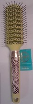 Dapper+Dainty Vent Brush #80032---BRAND NEW-FREE Upgrade To 1st Class Shipping - $14.89