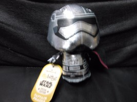 "Hallmark Itty Bitty's ""Captain Phasma - Star Wars"" 2016 NEW MARKER THRU UPC - $7.67"