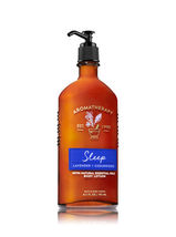 Bath & Body Works ENERGY - ORANGE & GINGER Body Lotion 6.5 oz / 192 ml  - $30.00