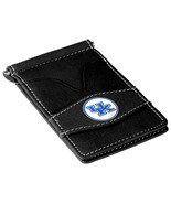 Kentucky Wildcats Black Officially Licensed Players Wallet - $19.00