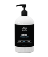 AG Hair Care 'Control' Anti-Dandruff Shampoo, 12oz - $28.00