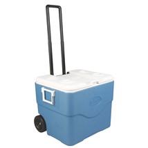 Coleman 75 Quart Xtreme Wheeled Blue Cooler 3000001733 - €161,81 EUR