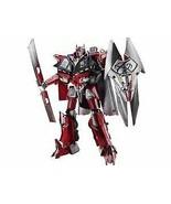 Transformers Movie DA02 Sentinel Prime - $200.46