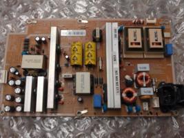 BN44-00340B Power Supply Board From Samsung LN40C650L1FXZA LCD TV - $51.95