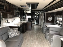 2018 Newmar DUTCH STAR 4369 For Sale In San Marcos Texas 78666 image 3