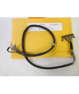 Insignia | Polaroid 631-030-GF421XA-JNH LVDS Cable for Insignia NS-LCD42HD - $16.95