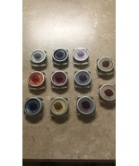 Scentsy Wax Melts LOT New Various Scents Wax - $29.99
