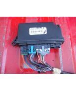Chassis ECM Multifunction Front Door WINDOW Fits 04-05 DEVILLE 25762510 - $34.20