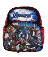 """12A14173 Avenger 12"""" Backpack - $27.26"""
