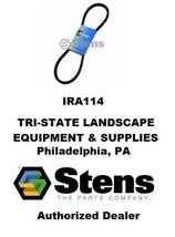 265-905 Stens Auger Drive Belt Ariens 07200007 - $14.89