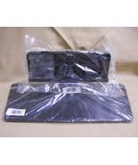 Samsung 40UH5500 table Desk Stand Base BN63-11628X011 UN40JU6400 NEW - $39.60