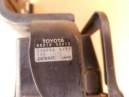 Toyota Sienna Adaptive Cruise Control Distance Sensor Radar 88210-45013 image 5