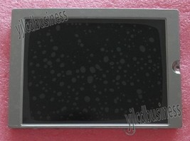 "NEW LCD Screen Display Panel TCG057QV1AA-G10 5.7"" 320*240 TFT 90 days warranty - $84.55"