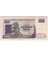 Zimbabwe1 thumbtall