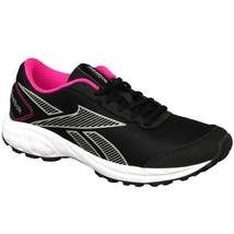Reebok Shoes Somerset Run, J96854 - $132.00