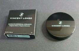 Vincent Longo Cangiante Dimensional Eyeshadow, 0.106 Ounces, CHOOSE SHADE - $4.88