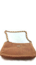 The Sak Crochet Small should bag knit  - $15.83