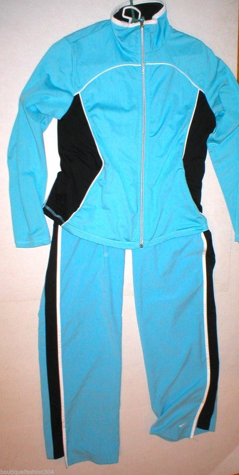 a2ebcdf5 Womens St Johns Bay Track Jacket Nike Pants and 50 similar items