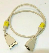 Cable 5545047-104 85CM Hitachi HP P9500 L-P502 (SSW) - $29.99