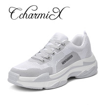 Sneakers Spring Plus CcharmiX 45 Shoes Men Casual Outdoor Men 46 Summer Size Tr xUYxwH6q8T