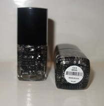 CULT Nail Polish Lacquer WEHO set of 2 new - $28.00